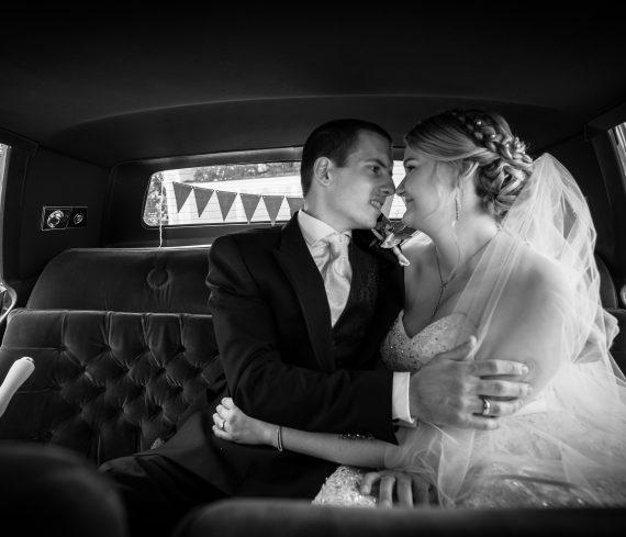 Hochzeit, Porträt Shooting, Liebe, Paarshooting, Brautpaar