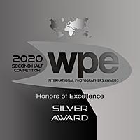 wpe-silver-award-second-half-2020